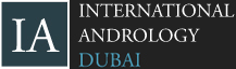 International Andrology Dubai