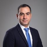 Dr. Petros Drettas