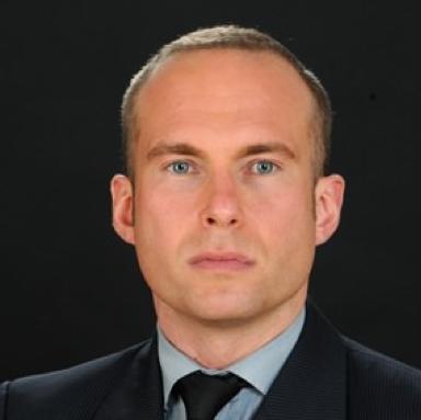 Dr. Giulio_Garaffa