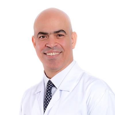 Karim Ali Salem Mohammed